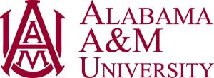 A&M LogomarkStackedNew
