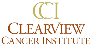 cci-clearview-cancer-institute