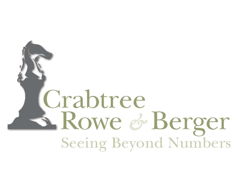 Crabtree Rowe & Berger