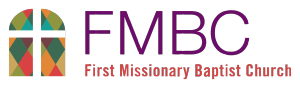 firstmissionarybc_logo
