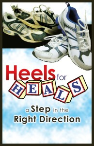 Heels_for_HEALS_poster