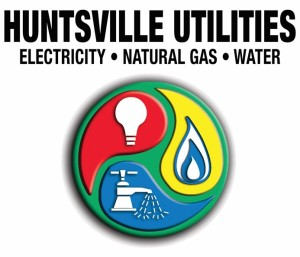 Hsv Utilities small