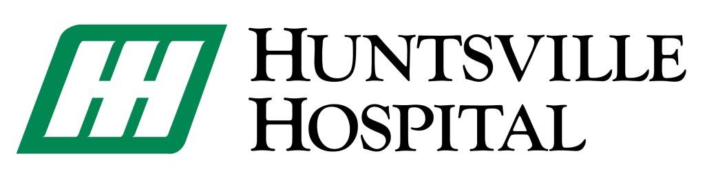 huntsville-hospital-logo