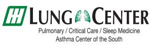 huntsville-lung-center