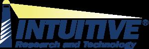 INTUITIVE logo 2012