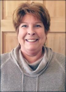 Kathy Henderson 2015