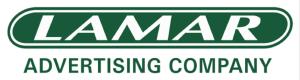 Lamar logo 2014