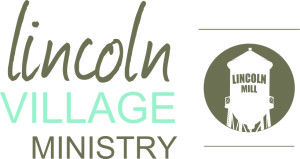 lincoln-village-ministry