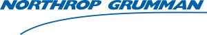 northrop-grumman_logo-blue