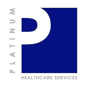 platinum-health-services