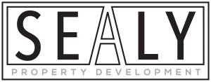 SEALY_PropDev_Logo