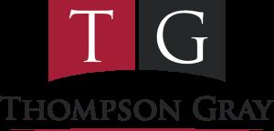 TGI-Logo-2c