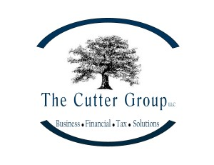 thecuttercompany-logo