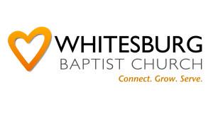 wbc-logo-2015-short-horizontal-with-subtitle