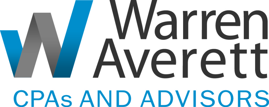 Warren Averrett CPA CMYK Logo FIXED