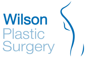 Wilson Plastic Surgery logo