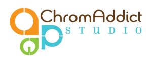 chromaddict_logo