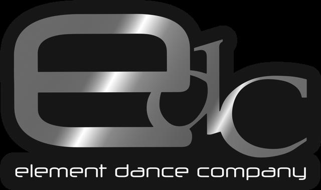 elementdanceBW