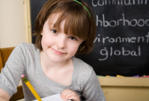girl-at-blackboard