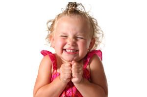 happy-toddler-girl