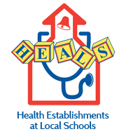 heals-logo-small