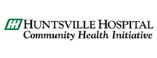 Huntsville Hospital Community Health Initiative