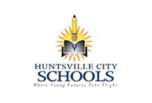 Huntsvill City Schools