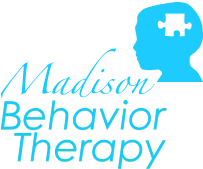 madisonbehaviortherapy