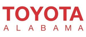 toyota_alabama_logo