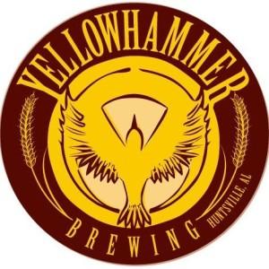 yellowhammer-brewing-logo-maroon