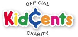 kidcents color_full_logo