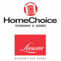 Home Choice Lowen Vertical
